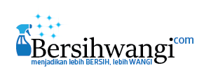 BersihWangi.com – Jasa cuci Sofa Jakarta