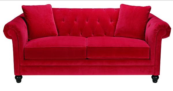 Cuci sofa jakarta for Couch jakarta