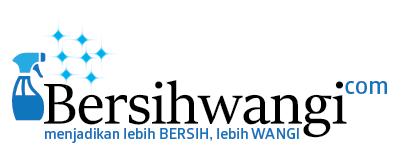 logo bersihwangi big