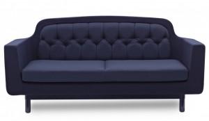 sofa bagus