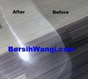 karpet-before-after