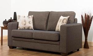 Sofa Set Minimalis