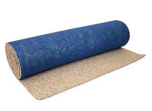 karpet-roll