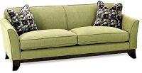 Jasa Cuci Sofa Cempaka Putih