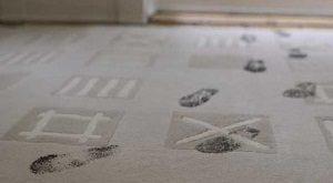 karpet-kotor