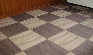 karpet-kantor