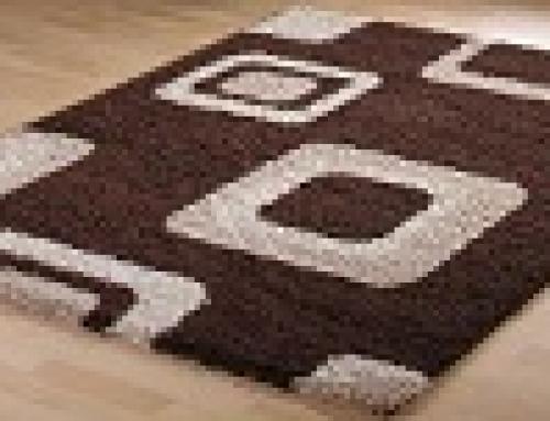 Jasa Cuci Karpet Depok