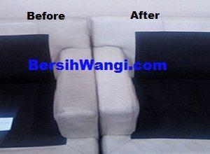 cuci sofa duren sawit