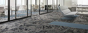 cuci karpet kantor kemayoran