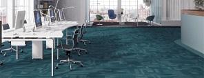 cuci karpet kantor pulo gadung