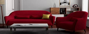 cuci sofa jakarta