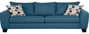 cuci sofa jatinegara