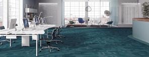 cuci karpet kantor setia budi
