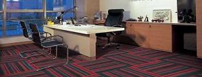 cuci karpet kantor kembangan