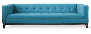 cuci sofa kalideres
