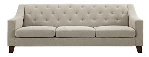 jasa cuci sofa