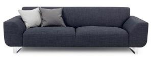 cuci sofa mampang