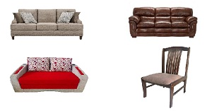 Harga Cuci Sofa