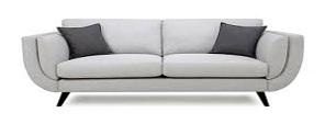 cuci sofa cempaka putih