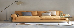 cuci sofa gambir